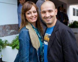 Симеон Колев призна – обвинява себе си за проваления брак с Мариана Векилска!